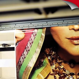 Digital Printing Optimisation